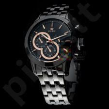 Vyriškas Gino Rossi laikrodis GR9774J