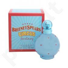 BRITNEY SPEARS CIRCUS FANTASY edp vapo 100 ml Pour Femme