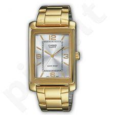Vyriškas laikrodis Casio MTP-1234G-7AEF