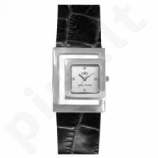 Moteriškas laikrodis ELITE E50612-003