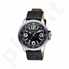 Vyriškas laikrodis Timberland TBL.14247JS/02