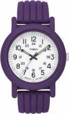 Laikrodis TIMEX CAMPER  T2N716