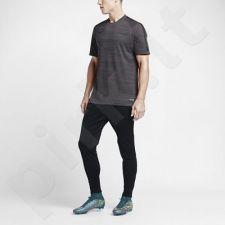 Sportinės kelnės futbolininkams Nike STRIKE Pants WP WZ M 688393-011
