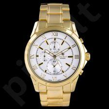 Vyriškas Gino Rossi laikrodis GR3844AB