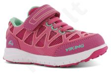 Laisvalaikio batai vaikams VIKING DOENNA ELASTIC (3-46715-1709)