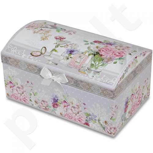 Dėžutė 106380