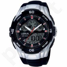 Vyriškas laikrodis LORUS R2387JX-9