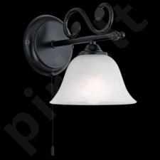 Sieninis šviestuvas EGLO 91006 | MURCIA
