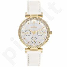 Moteriškas laikrodis BELMOND STAR SRL576.123