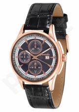 Laikrodis GUARDO 3161-7