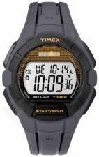 Laikrodis TIMEX IRONMAN  TW5K95600SU