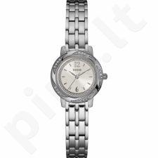Moteriškas GUESS laikrodis W0935L1