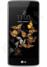 Phone K350N K8 4G (Black)