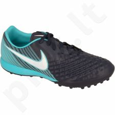 Futbolo bateliai  Nike MagistaX Onda II TF M 844417-414