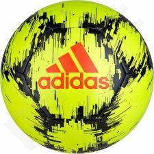 Futbolo kamuolys adidas Glider II CW4164