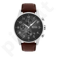 Vyriški laikrodžiai HUGO BOSS 1513494