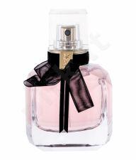 Yves Saint Laurent Mon Paris, Parfum Floral, kvapusis vanduo moterims, 30ml