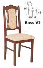 Kėdė BOSS VI