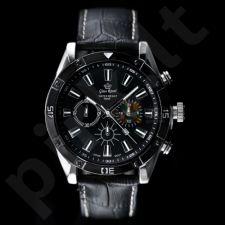 Vyriškas laikrodis GR8378J