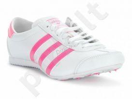 Sportiniai bateliai Adidas Aditrack W