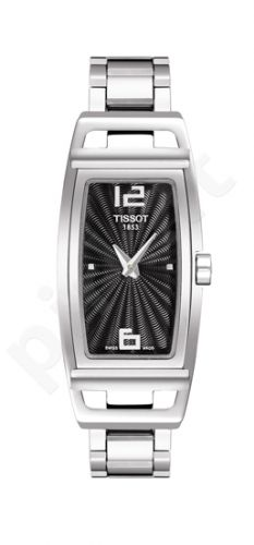 Moteriškas laikrodis Tissot T037.309.11.057.00
