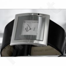 Moteriškas laikrodis BISSET Small Destiny BSAD35SISX03BX