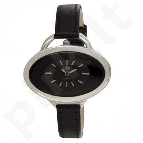 Moteriškas laikrodis ELITE E52482-203