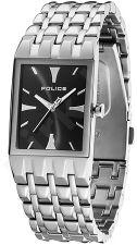 Laikrodis POLICE   1453191525