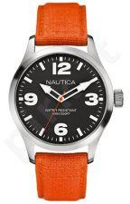 Laikrodis NAUTICA BFD 102 A11560G