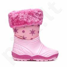 AWARDS Sniego batai