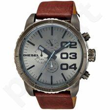 Vyriškas laikrodis Diesel DZ4210