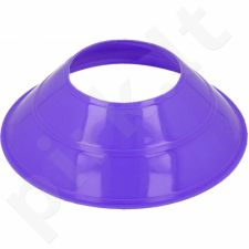 Mini salelė sportui Yakima *violetinė