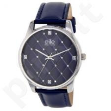 Moteriškas laikrodis ELITE E54432-208