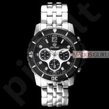 Vyriškas Gino Rossi laikrodis GR3924SJ