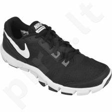 Sportiniai bateliai  Nike Flex Show TR 4 M 807182-001