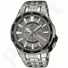 Vyriškas laikrodis Casio Edifice EFR-106D-8AVUEF