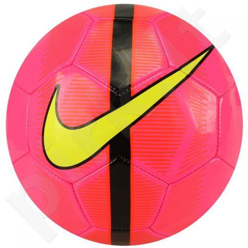 Futbolo kamuolys Nike Mercurial Fade SC3023-601