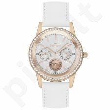 Moteriškas laikrodis BELMOND STAR SRL600.433