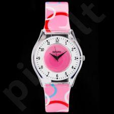 Moteriškas FANTASTIC laikrodis VL217