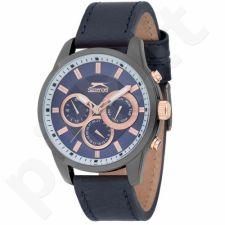 Vyriškas laikrodis SLAZENGER ThinkTank SL.9.1353.2.03