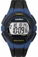 Laikrodis TIMEX IRONMAN  TW5K95700SU
