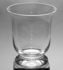 Stiklo indas 108252