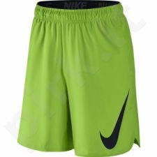 Šortai sportiniai Nike Hyperspeed Woven 8'''' Short M 742502-313