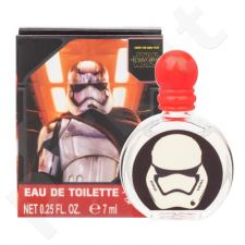 Star Wars Star Wars Captain Phasma, EDT vaikams, 7ml