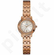 Moteriškas GUESS laikrodis W0935L2