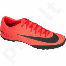Futbolo bateliai  Nike Mercurial Victory VI TF M 831968-616