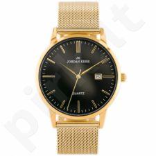 Vyriškas laikrodis Jordan Kerr JK51103AJ