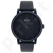 Vyriškas laikrodis HUGO BOSS 1513502