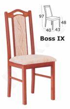Kėdė BOSS IX