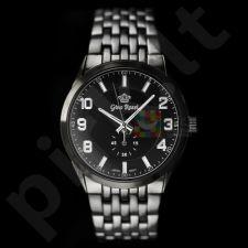 Vyriškas Gino Rossi laikrodis GR3482JS